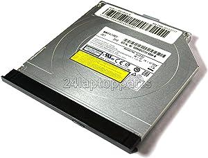 Acer Aspire 5552 DVD+/-RW 8X SATA Optical Drive P/N: KU.00807.068, UJ-892, KU.0080E.027, AD-7585H, GT32N, KU.0080D.055