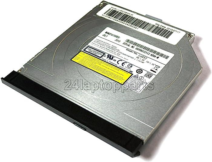 Top 8 Acer Aspire E5 575 Cover