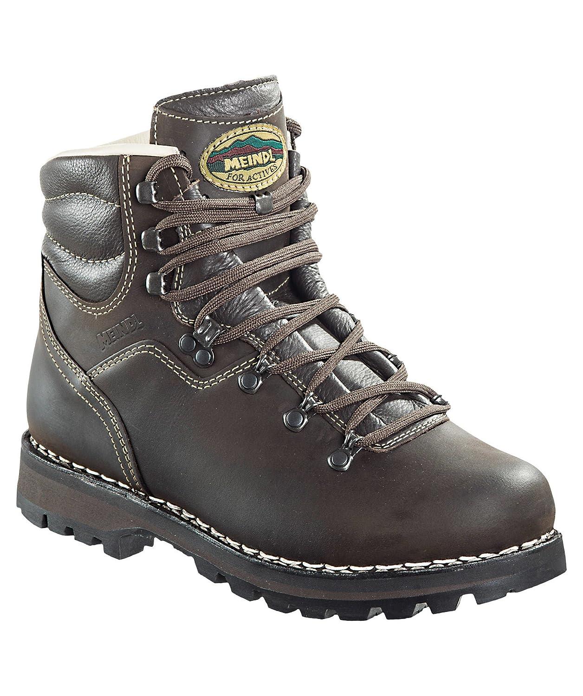 Meindl Schuhe Badile Men - braun B003P63UAS    301197