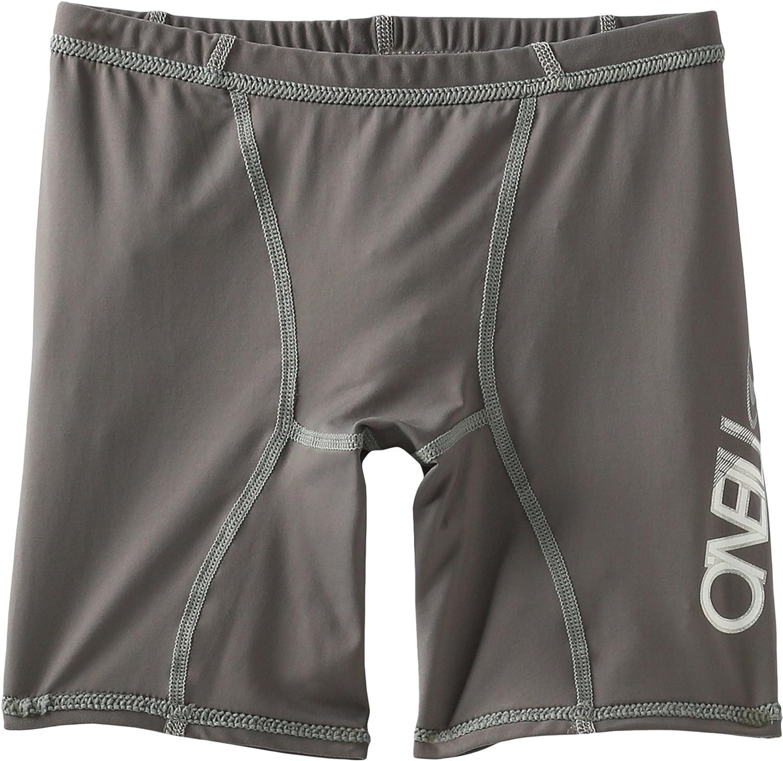 ONeill Youth Premium Skins UPF 50 Shorts