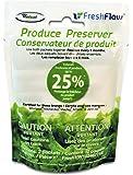 Whirlpool W10346771A Fresh Flow Produce Preserver