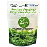 W10346771A Whirlpool Refrigerator Produce Preserver Filter