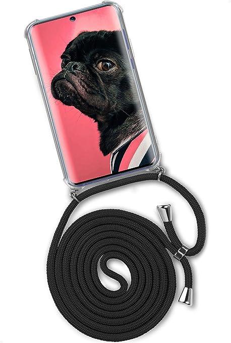 Oneflow Twist Case Kompatibel Mit Samsung Galaxy S20 Elektronik