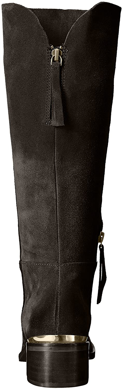 Naughty Monkey Women's Stride B(M) Chelsea Boot B01H2BSAG0 8 B(M) Stride US|Black cbefae