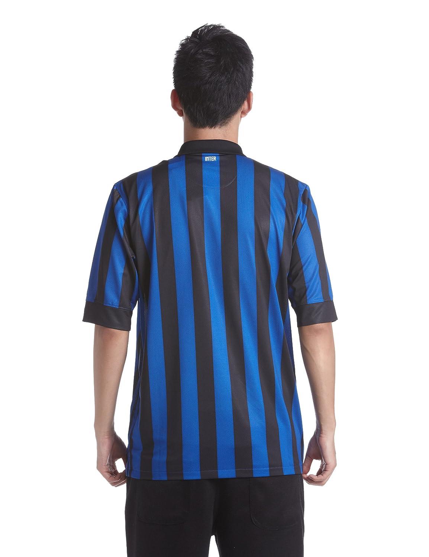 Nike - Camiseta de fútbol Sala para Hombre: Amazon.es: Ropa y ...