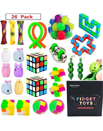 Adhd And Special Education >> Special Education School Supplies Shop Amazon Com