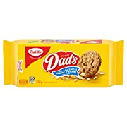 Dads Oatmeal Original Cookies, 320g - $1.99 (47% off)