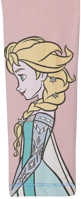 Disney La reine des neiges T-Shirt Bambina 2004