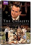 The Cazalets [DVD] [Reino Unido]