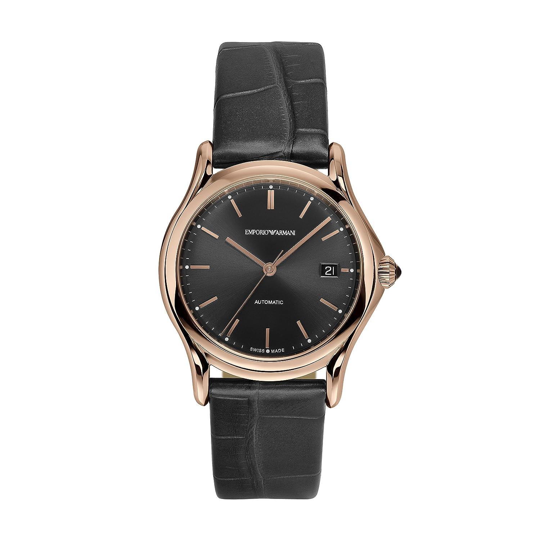 Emporio Armani Swiss Unisex -Uhren ARS3104