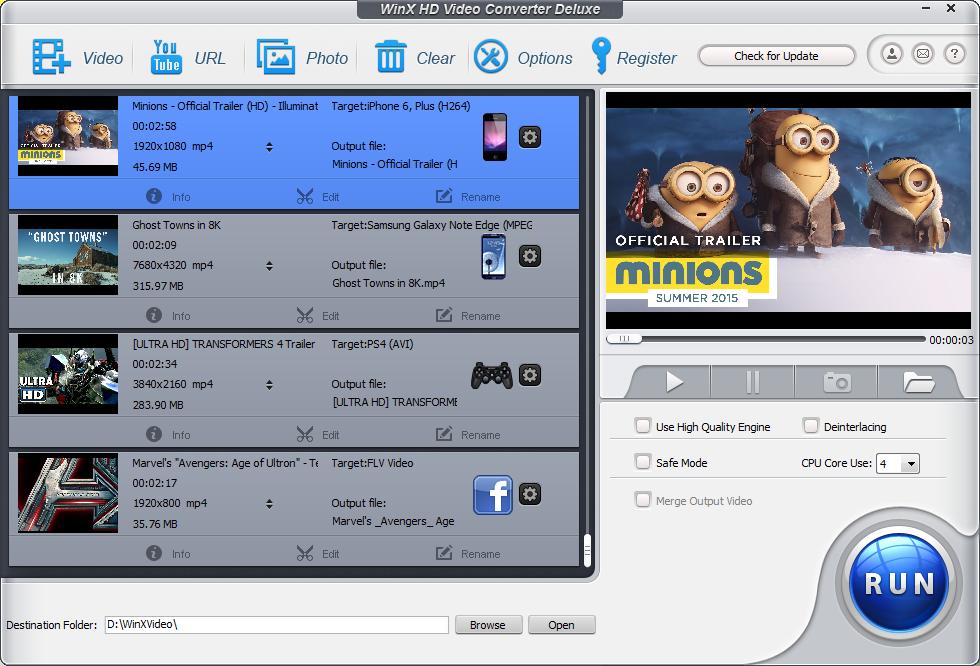 winx hd converter deluxe download