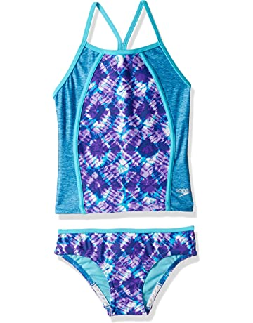 d6721c184c5c2 Amazon.com: Bodysuits - Girls: Sports & Outdoors