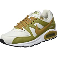 Nike Men's Air Max Command Fitness Shoes