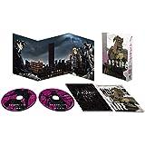 ノー・ガンズ・ライフ DVD BOX 1 (初回生産限定)