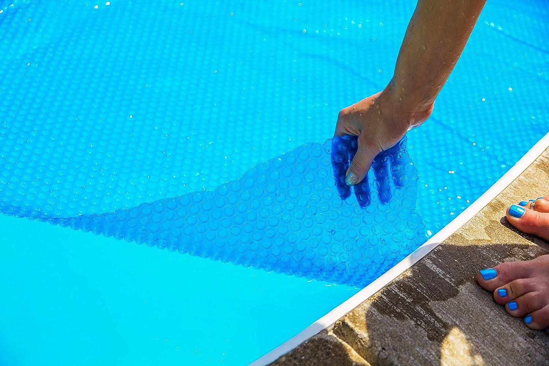 swiming pool solar heater