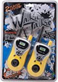 RIANZ ALL New Walkie Talkie Phone set toy for Kids Best birthday gift