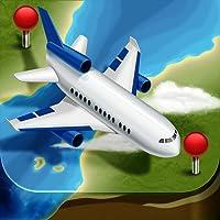 Airport Board & Flight Status - FlightHero