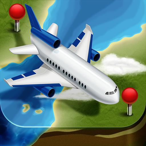 InfoVuelos Salidas y Llegadas - FlightHero Pro: Amazon.es: Appstore para Android