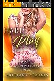 Hard Play: ABDL Age Play Fantasy