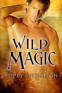 Wild Magic (Triad Book 4)