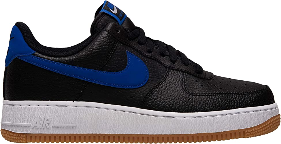 Nike Air Force 1 07 2, Scarpe da Basket Uomo