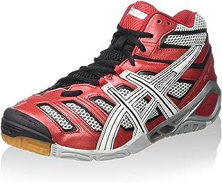 scarpe asics 4 mt