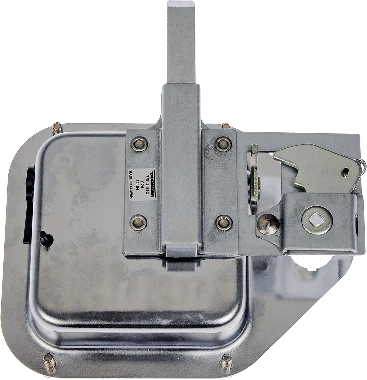 Dorman 760-5410 Truck Cabinet Latch