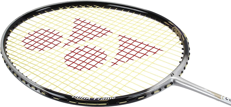 Yonex Badmintonschl/äger Carbonex Serie