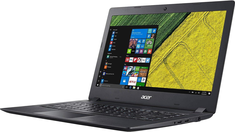 Acer Aspire 1 - 14