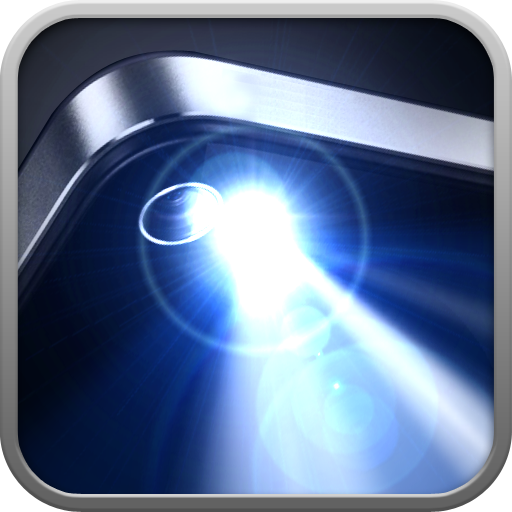 Flashlight (Install Shift Light)