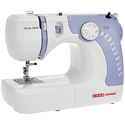 Silai Machines Buy Silai Machines Online At Best Prices In India Extraordinary Usha Stapler Sewing Machine