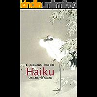 El pequeño libro del haiku