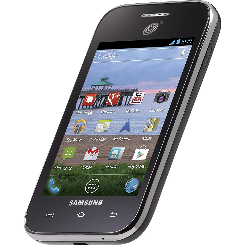 amazon com samsung galaxy centura android prepaid phone tracfone