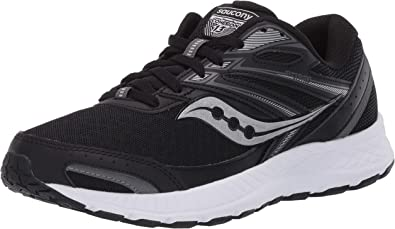 Cohesion 13 Running Shoe