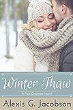 Winter Thaw (Port Charlotte Series Book 1)