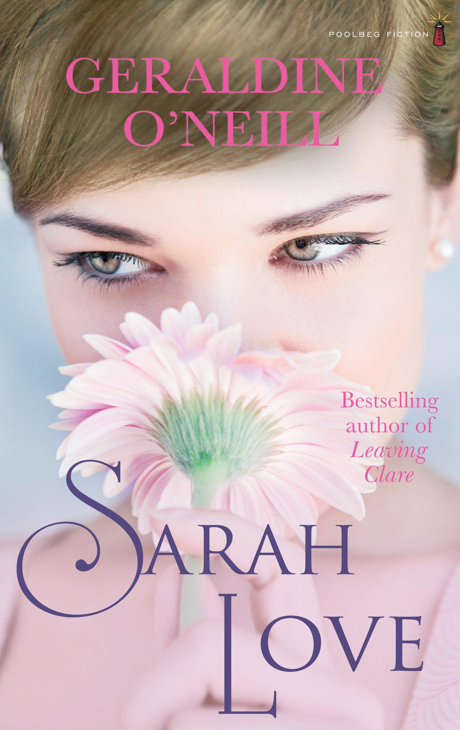 Download Sarah Love PDF