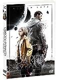 """Osiride Il 9 Pianeta """"Sci-Fi Project"""" (Collectors Edition) ( Blu Ray)"""