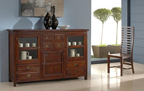 Credenza Moderna Outlet : Madia moderna outlet credenza rustica cubric ante