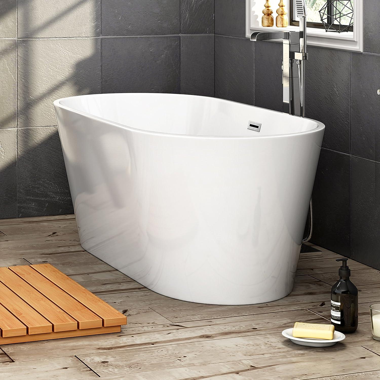 Famous Light Grey Tile Bathroom Floor Tiny Bathroom Rentals Cost Solid Custom Bath Vanities Chicago Mosaic Bathrooms Design Youthful Wash Basin Designs For Small Bathrooms In India RedBathroom Vainities 1690mm Modern White Designer Bathroom Oval Freestanding Bath ..