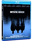 Mystic River [Warner Ultimate (Blu-ray)]