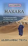 Harara (I Take Away Vol. 3)