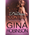 The Duchess Contest: A Jet City Billionaire Romance (The Billionaire Duke Series Book 2)