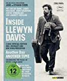 Inside Llewyn Davis/Another Day, Another Time [Alemania] [Blu-ray]