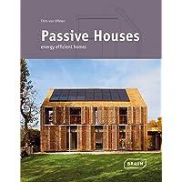 Passive Houses