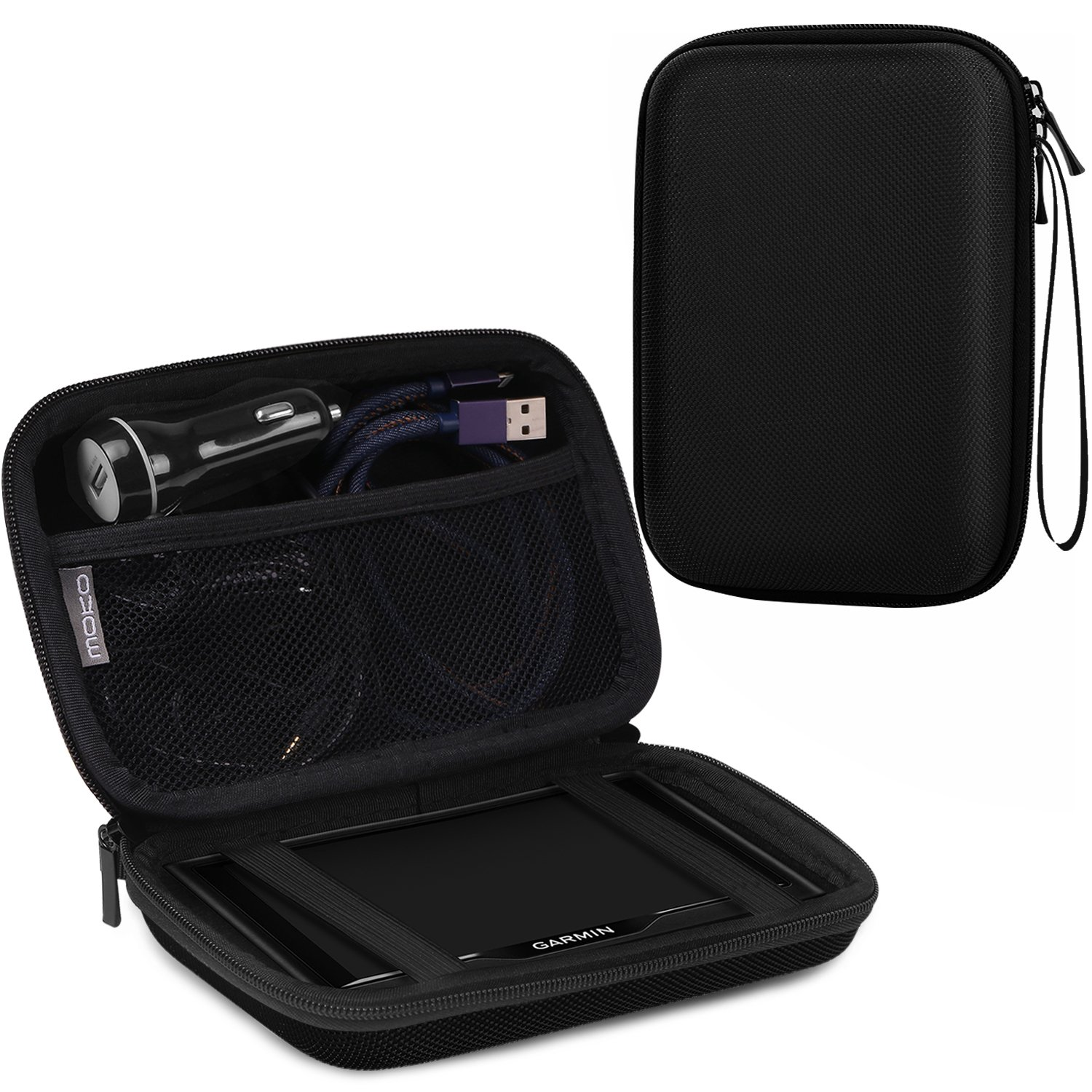 Best Rated in GPS Carrying Cases & Helpful Customer Reviews
