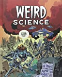 Weird Science - tome 1 (1)