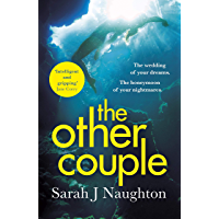The Other Couple: The Number One Bestseller
