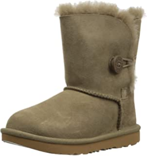 4a988f1eac0 Amazon.com | UGG Kids T Pala Pull-on Boot | Boots