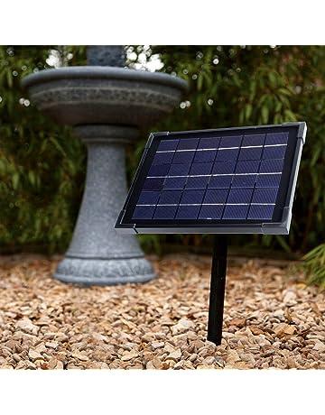 REYG Solarleuchten Im Freien Solar-Bewegungsmelder Sicherheitsleuchten wasserdichte Drahtlose Solarbetriebene Au/ßenwandleuchte Solarleuchte Mit 3 Betriebsarten Garten Zaun Au/ßenwand