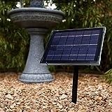 Blagdon Liberty Feature Panneau solaire 5 W